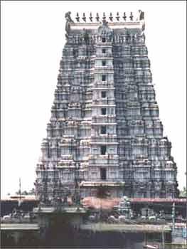 rameswaram.jpg