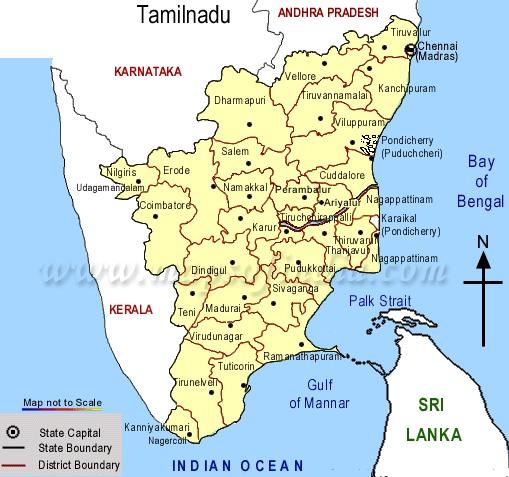 tamilnadumap.jpg