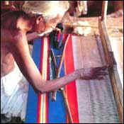 weaving.jpg